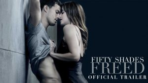 Fifty-Shades-site