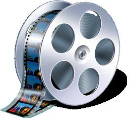 sitebar film